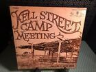 Kell Street Camp Meeting - Ronny Mouse Weiss of Mouse & Traps) Paula EX/NM- #Vinyl #Record #mousetrap Kell Street Camp Meeting - Ronny Mouse Weiss of Mouse & Traps) Paula EX/NM- #Vinyl #Record #mousetrap Kell Street Camp Meeting - Ronny Mouse Weiss of Mouse & Traps) Paula EX/NM- #Vinyl #Record #mousetrap Kell Street Camp Meeting - Ronny Mouse Weiss of Mouse & Traps) Paula EX/NM- #Vinyl #Record #mousetrap Kell Street Camp Meeting - Ronny Mouse Weiss of Mouse & Traps) Paula EX/NM- #Vinyl #Record #mousetrap