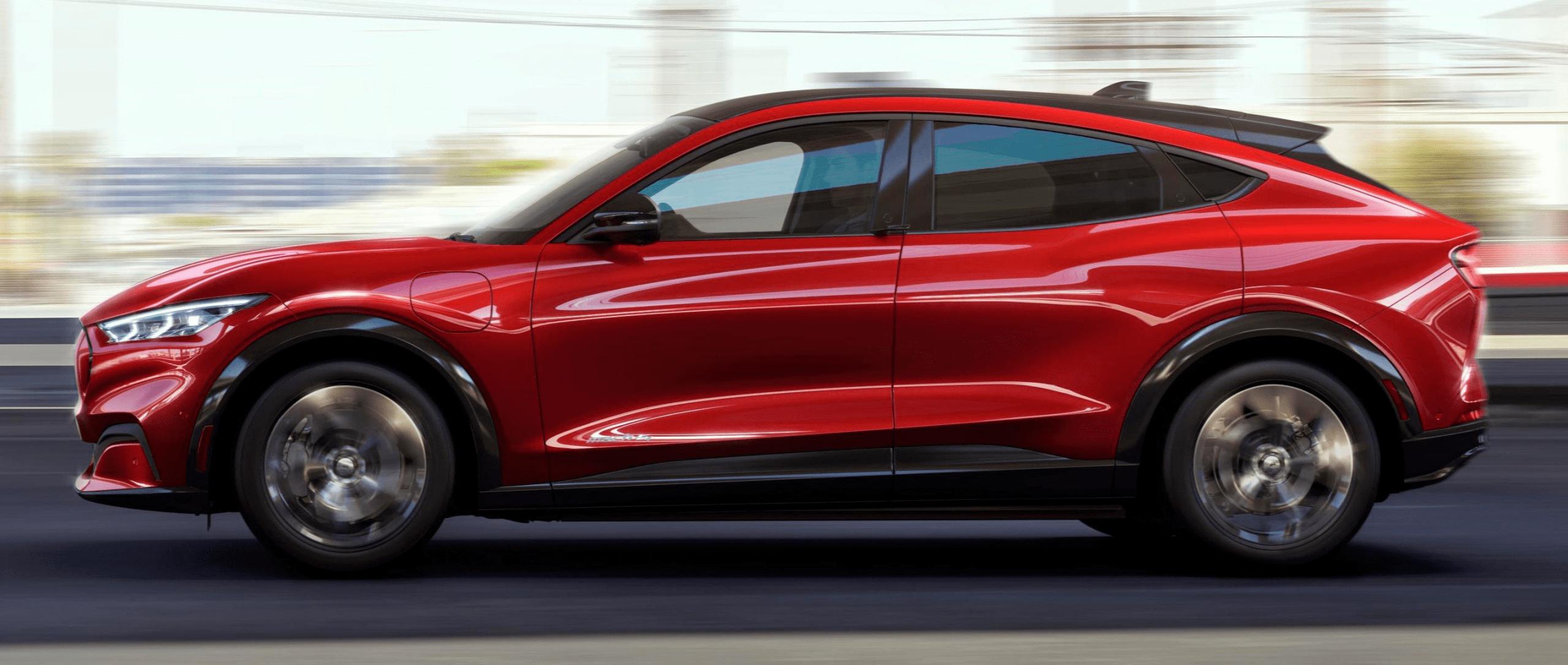 2021 Hyundai Equus Pricing In 2020 Ford Mustang Ford Mustang Bullitt New Ford Mustang