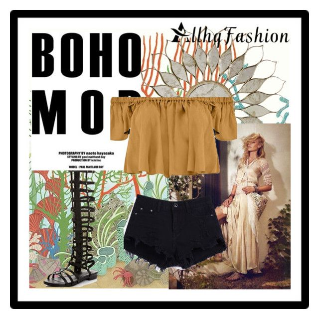 allhqfashion 3 by b mubera on polyvore featuring cole son worlds