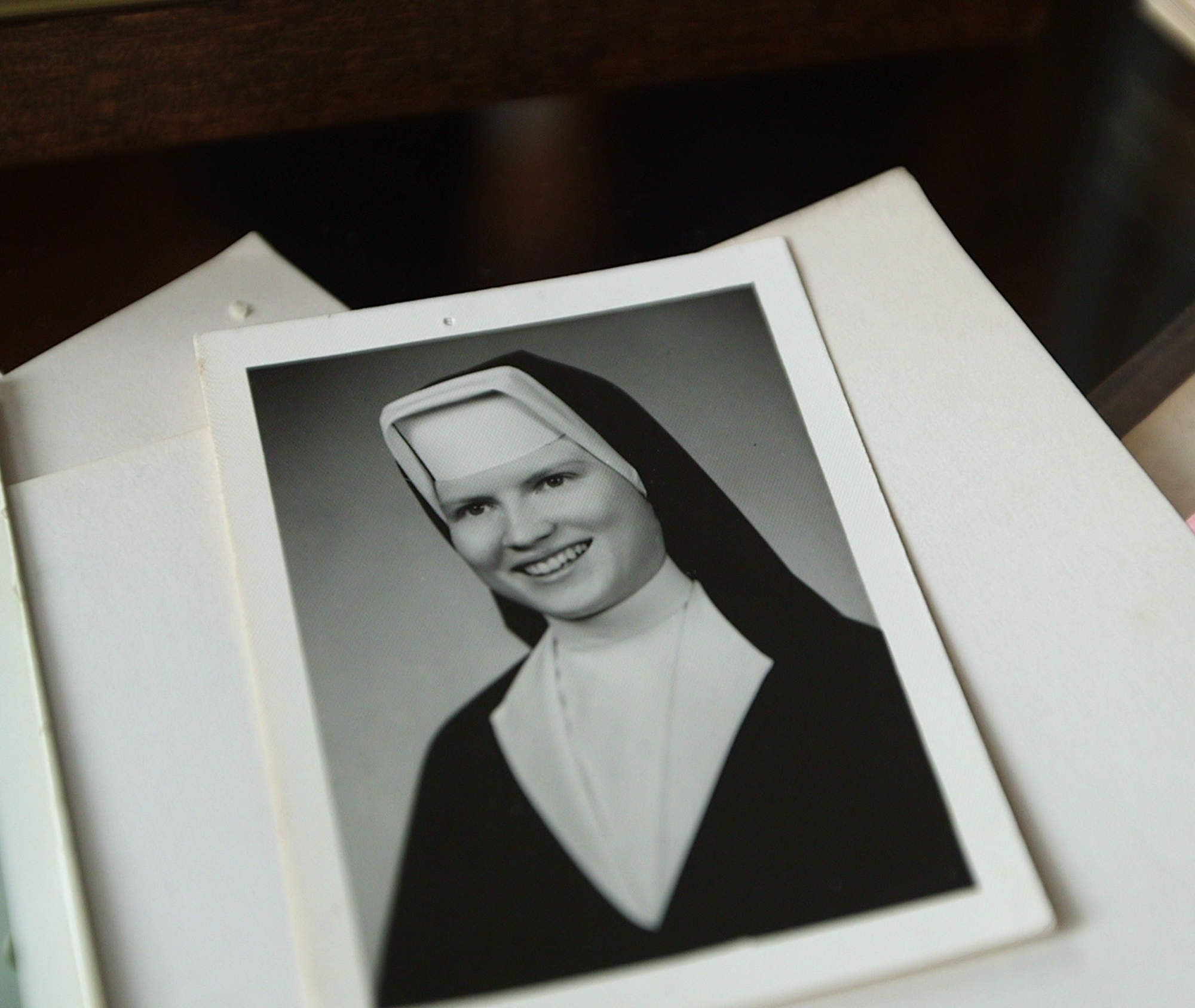 Netflix's 'The Keepers' Takes True Crime TV to the Next