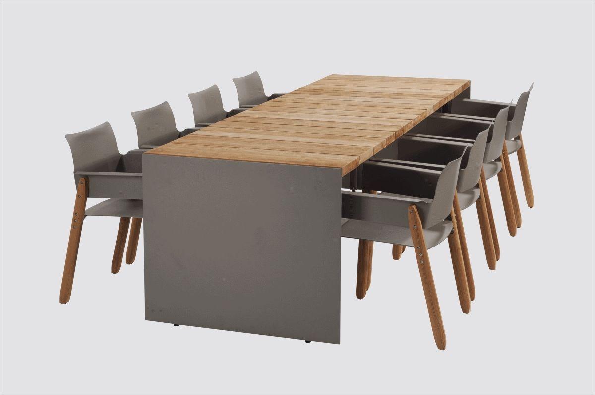 Resultat De Recherche D Images Pour Table Et Banc Pliant Leclerc Table Et Banc Pliant Table Banc Table