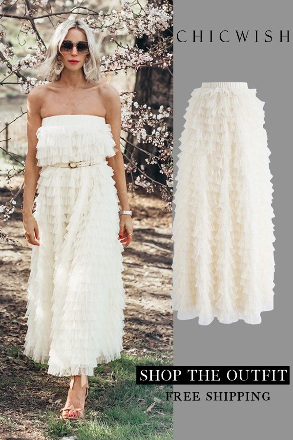 Free Shipping & Easy Return. Up to 30% Off. Swan Cloud Maxi