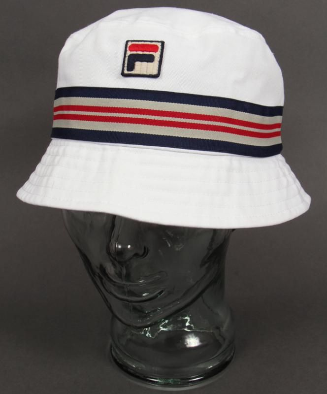 fila bucket  bb60abc77