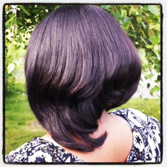Extensions Side View Hairhairhair Pinterest Extensions And