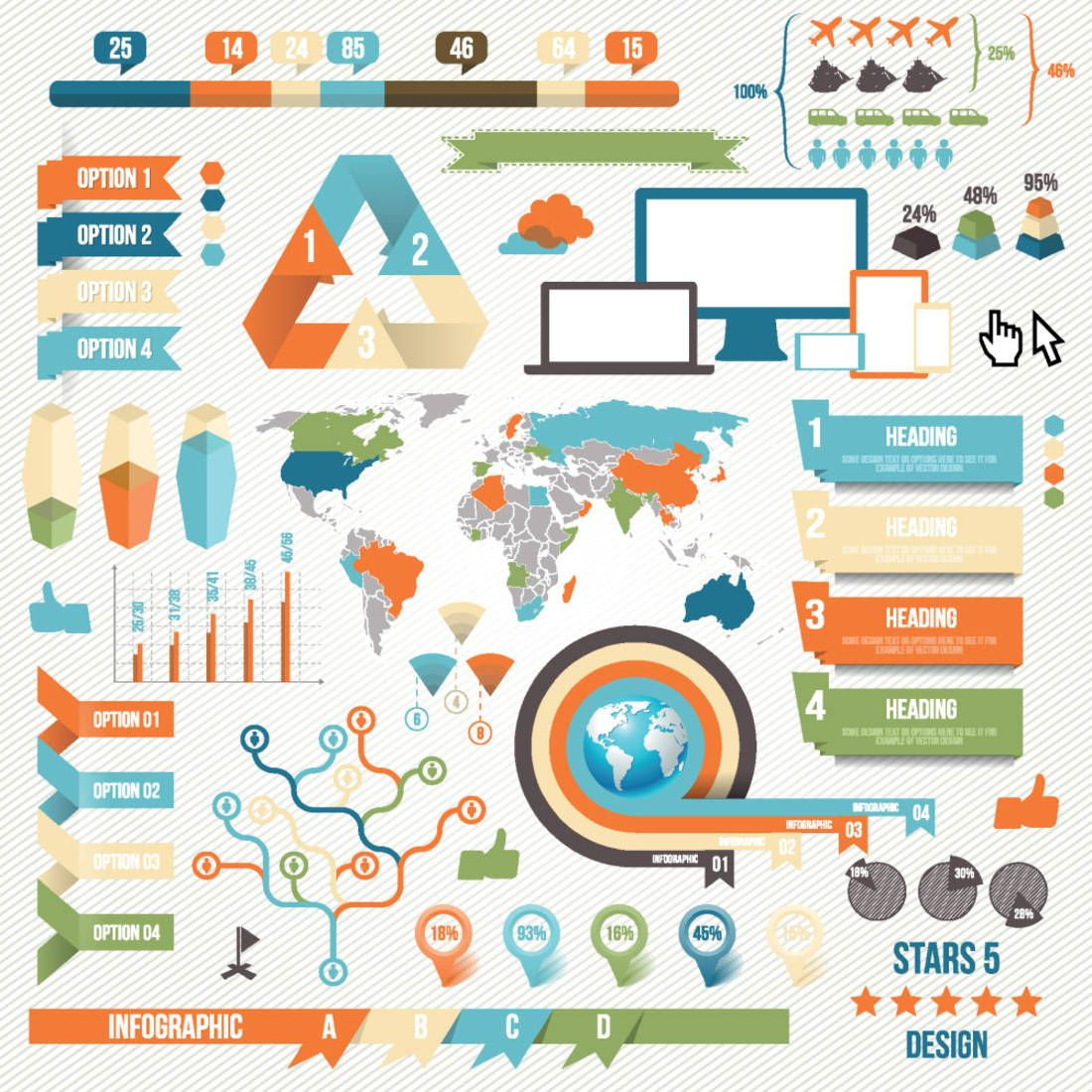 world google and search on pinterest : design diagram - findchart.co