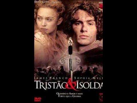 Assistir Tristao E Isolda Dublado Online No Filmes Online Gratis