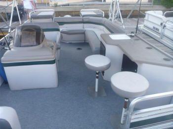 Pontoon Boat Rental Rates Tampa Bay Fl Rent A Pontoon