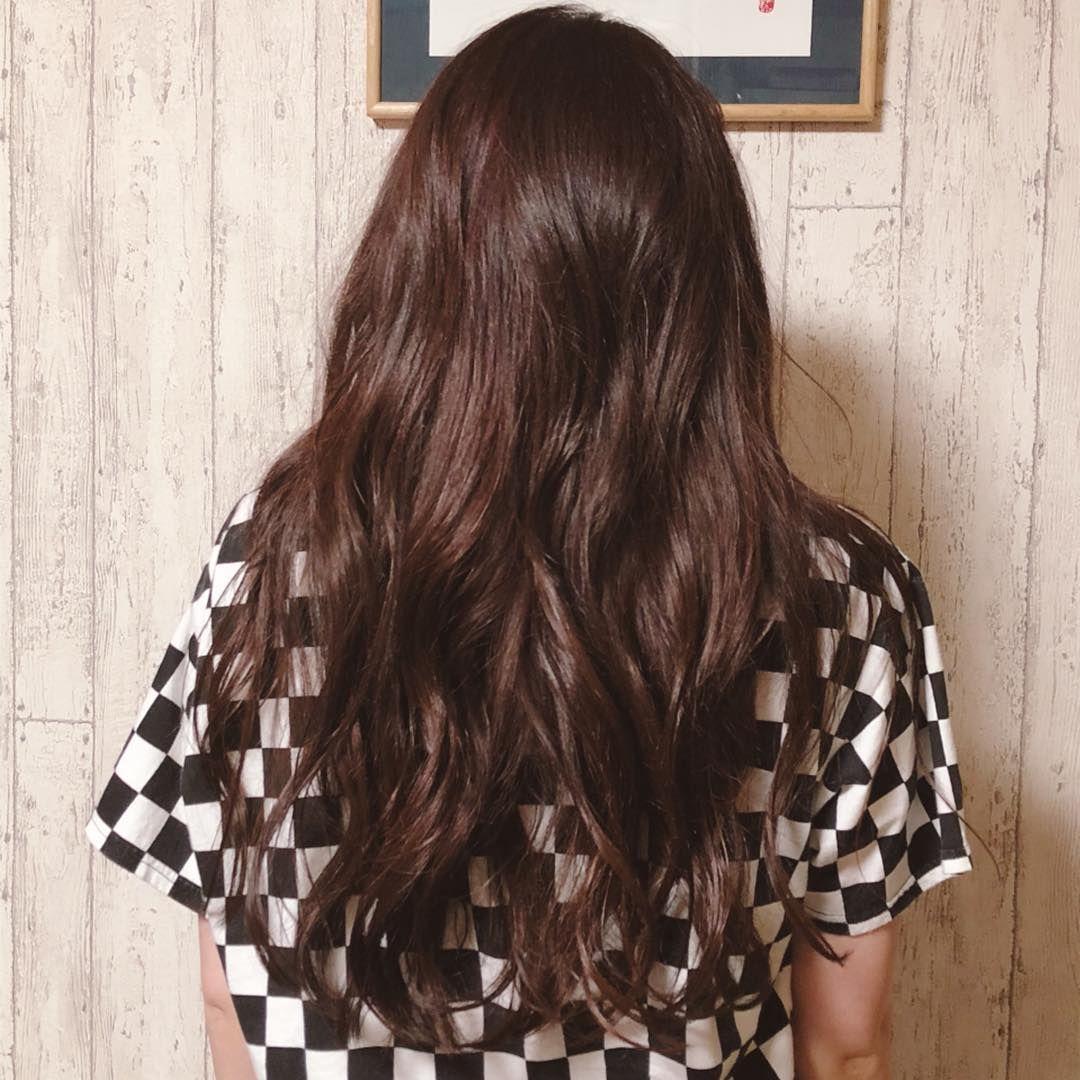 イエローベースに似合うヘアカラー 髪色 8選 スプリング オータム