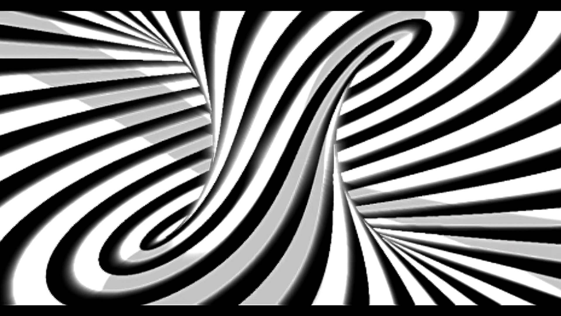 optical illusions youtube # 44