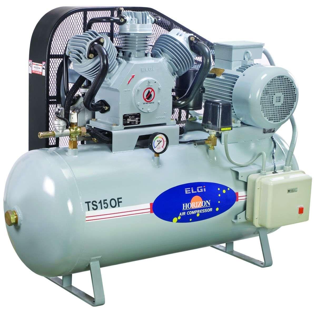 LG & Atlas Copco Air Compressor Dealers in Chennai Air