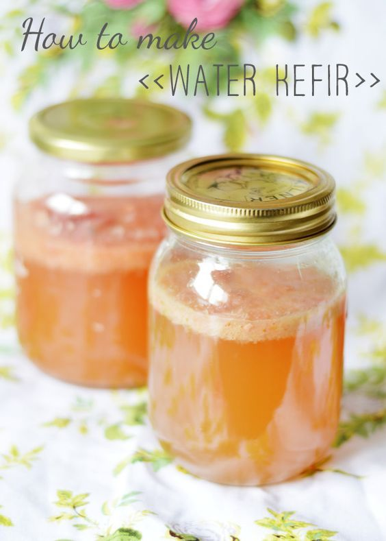 Nourish your gut how to make water kefir water kefir kefir and nourish your gut how to make water kefir water kefir kefir and healthy recipes forumfinder Image collections