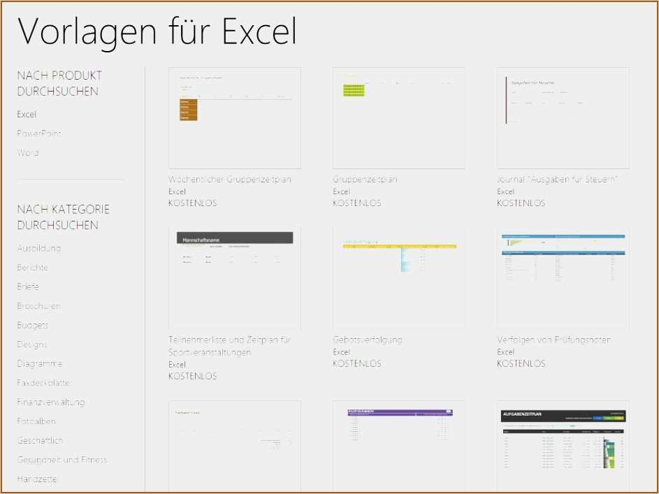 34 Erstaunlich Kapazitatsplanung Excel Vorlage Kostenlos Vorrate In 2020 Excel Vorlage Vorlagen Flyer Vorlage