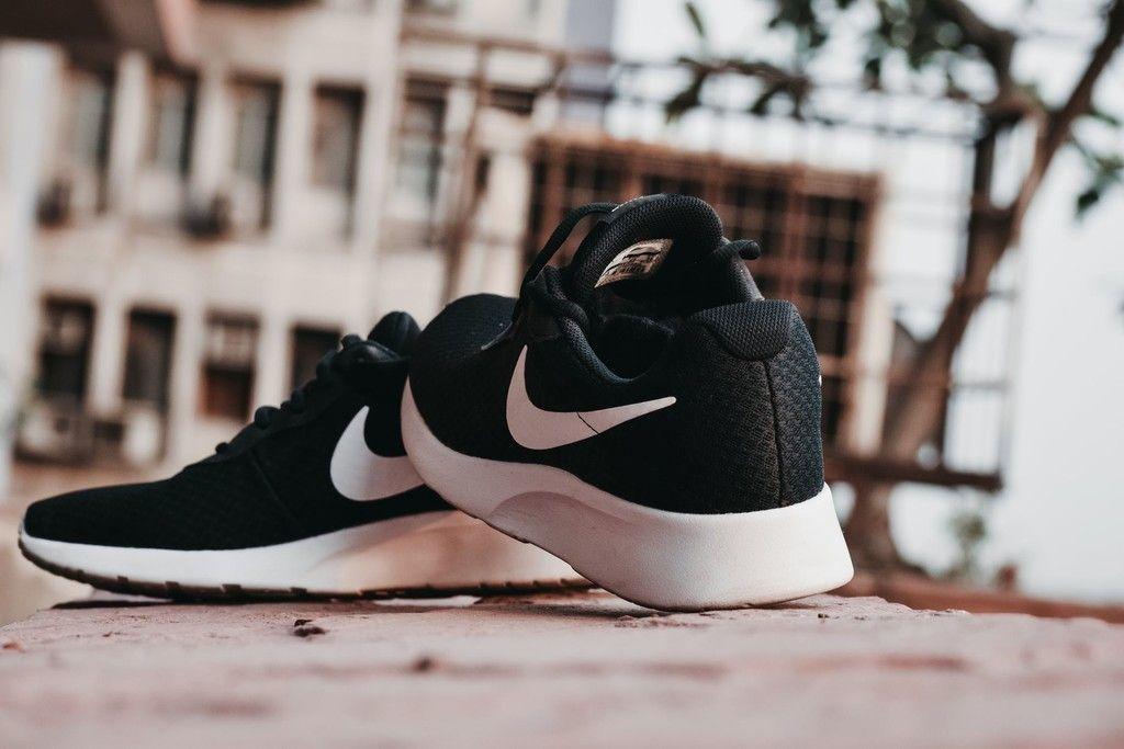 Zapatillas Adidas, Nike o Asics más baratas gracias al cupón