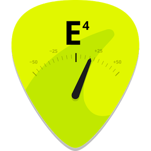 Mejores Aplicaciones Para Afinar Guitarra Android Ios Windows Guitarras Guitarra Acustica Guitarra Electrica