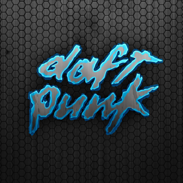 Thefuture.fm | Daft punk, Nirvana logo wallpaper, Punk music