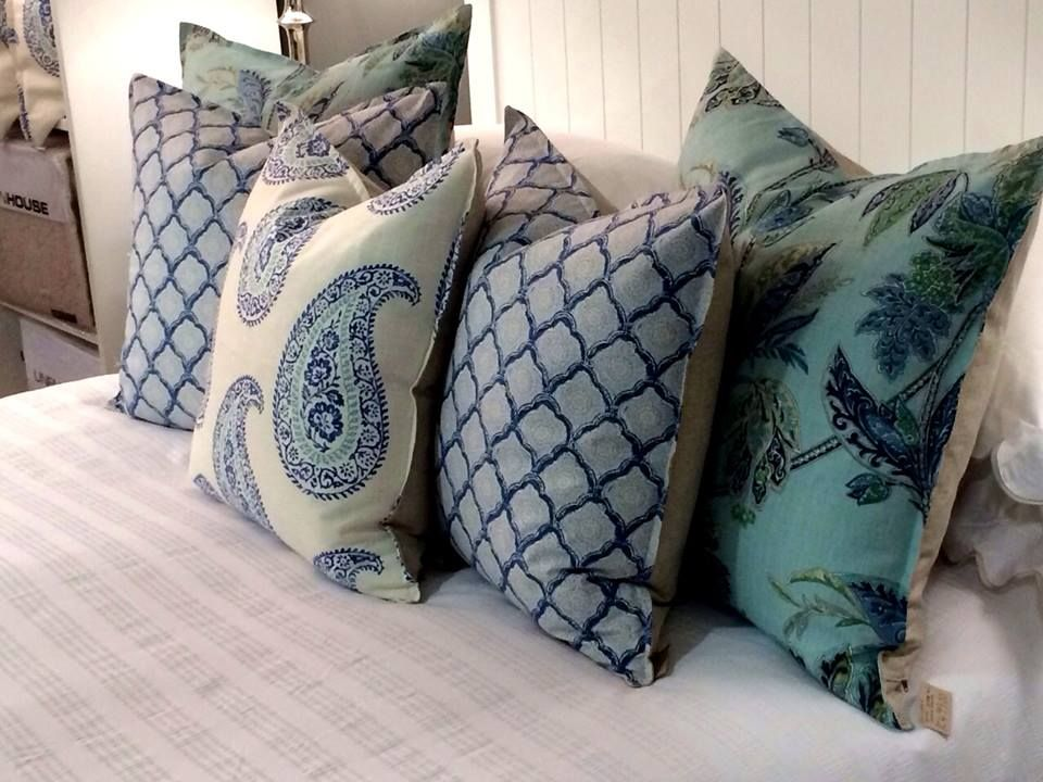 The Bedroom Shop Online Whether You Are Looking For Your Dream Bed Inspiration The Bedroom Shop