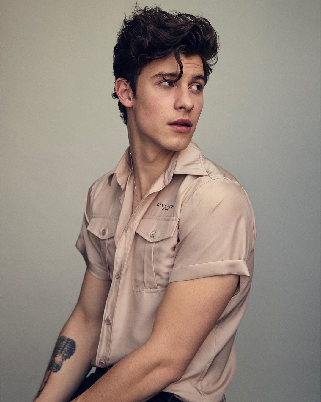 Hq Photos Of Shawn For Observer Magazine Shawn Shawn Mendes Shawn Mendes Wallpaper