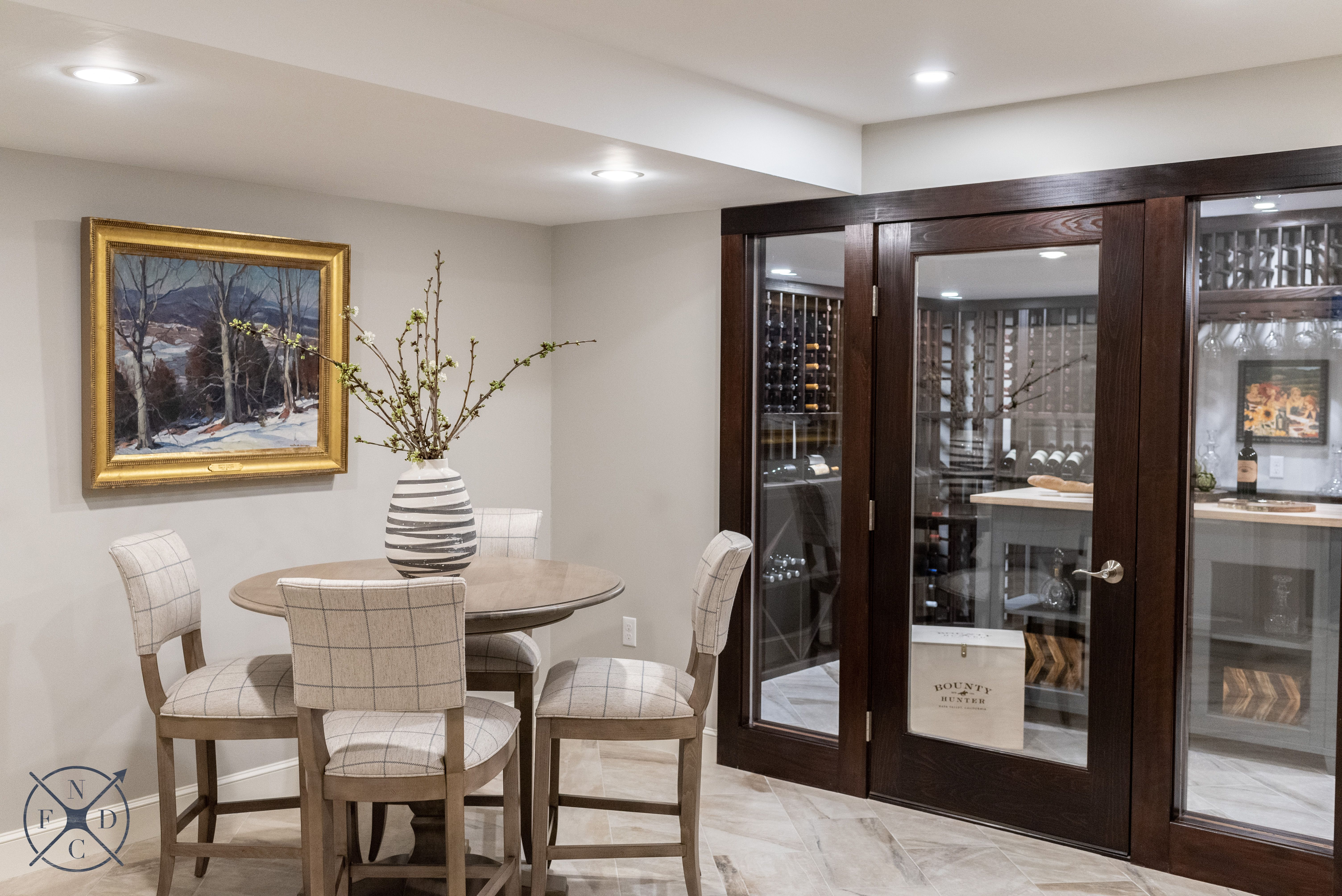 Winding Oaks Project I Boxford Ma Interior Design Companies Forks Design Home Decor