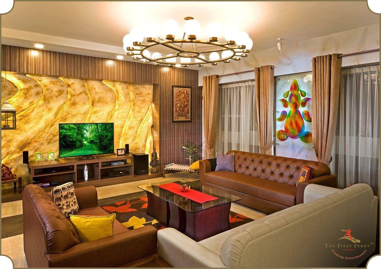 This Apartment In BusinessBay Dubai UAE