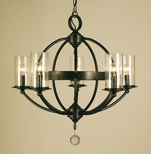 Framburg Lighting Made In The USA At Its Finest