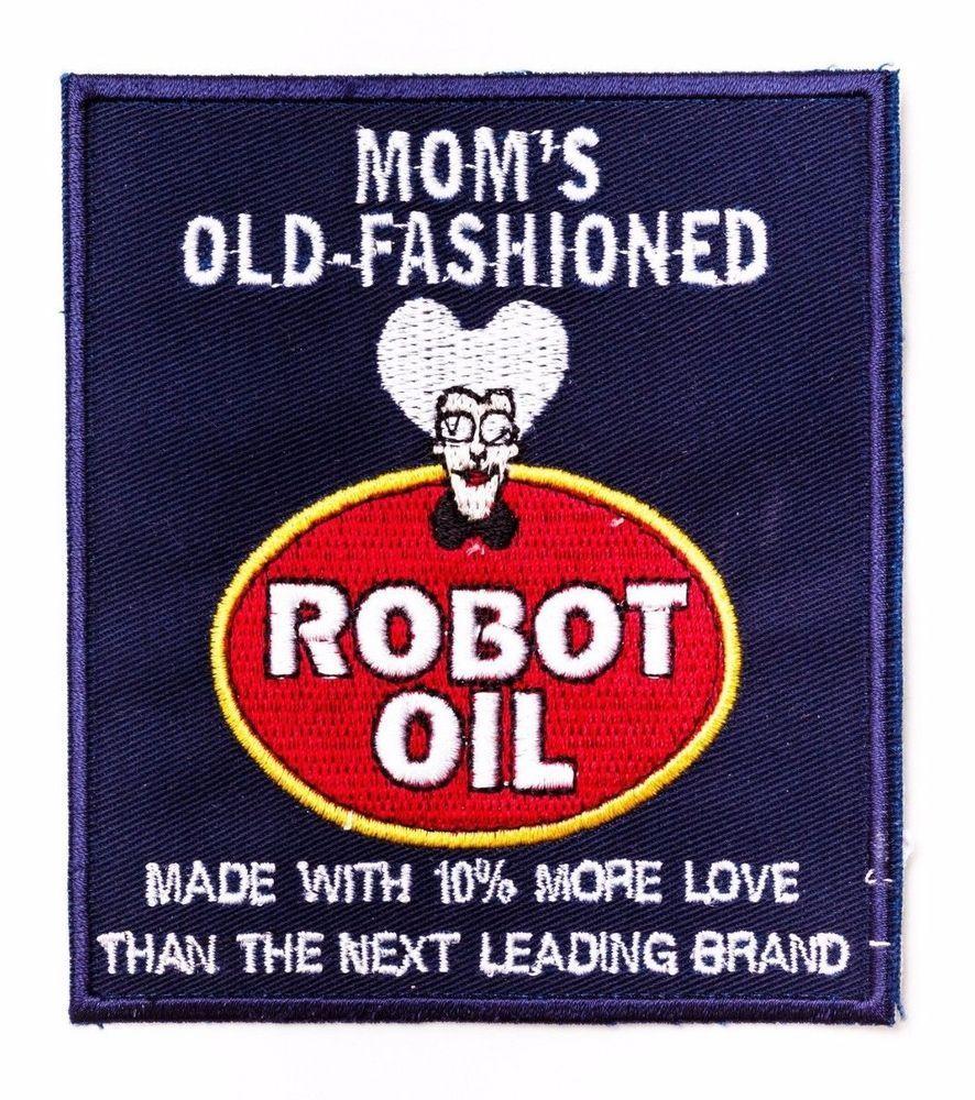 Parche bordado de The Peanuts Pet Snoopy con coraz/ón para coser y planchar