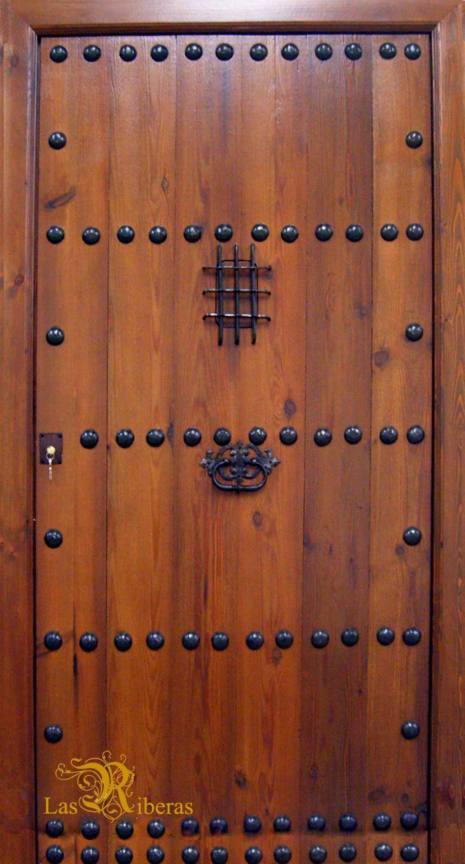 puertas rusticas mexico google search