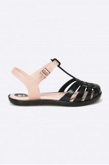 Zaxy  - Detské sandále