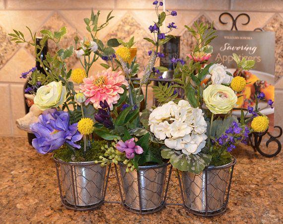 Silk flower arrangement flower arrangement flower flowers silk flower arrangement flower arrangement flower mightylinksfo