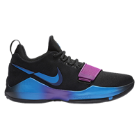 Nike PG 1 - Men's