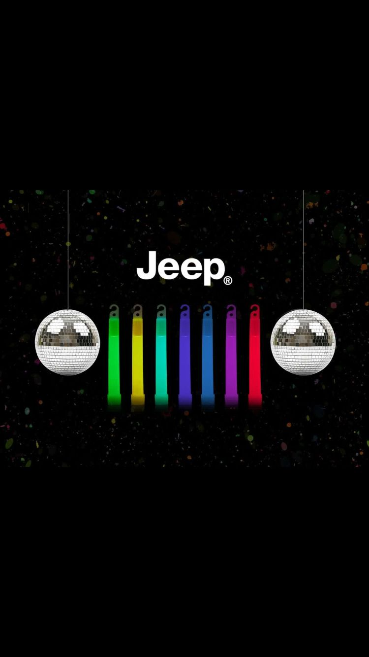 Happy New Year Jeepers Jeep Life Jeep Jeep Baby