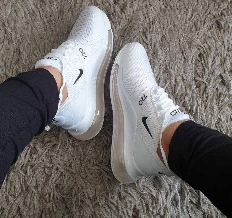 Pin von lara Lange auf Nike air   Nike schuhe, Turnschuhe