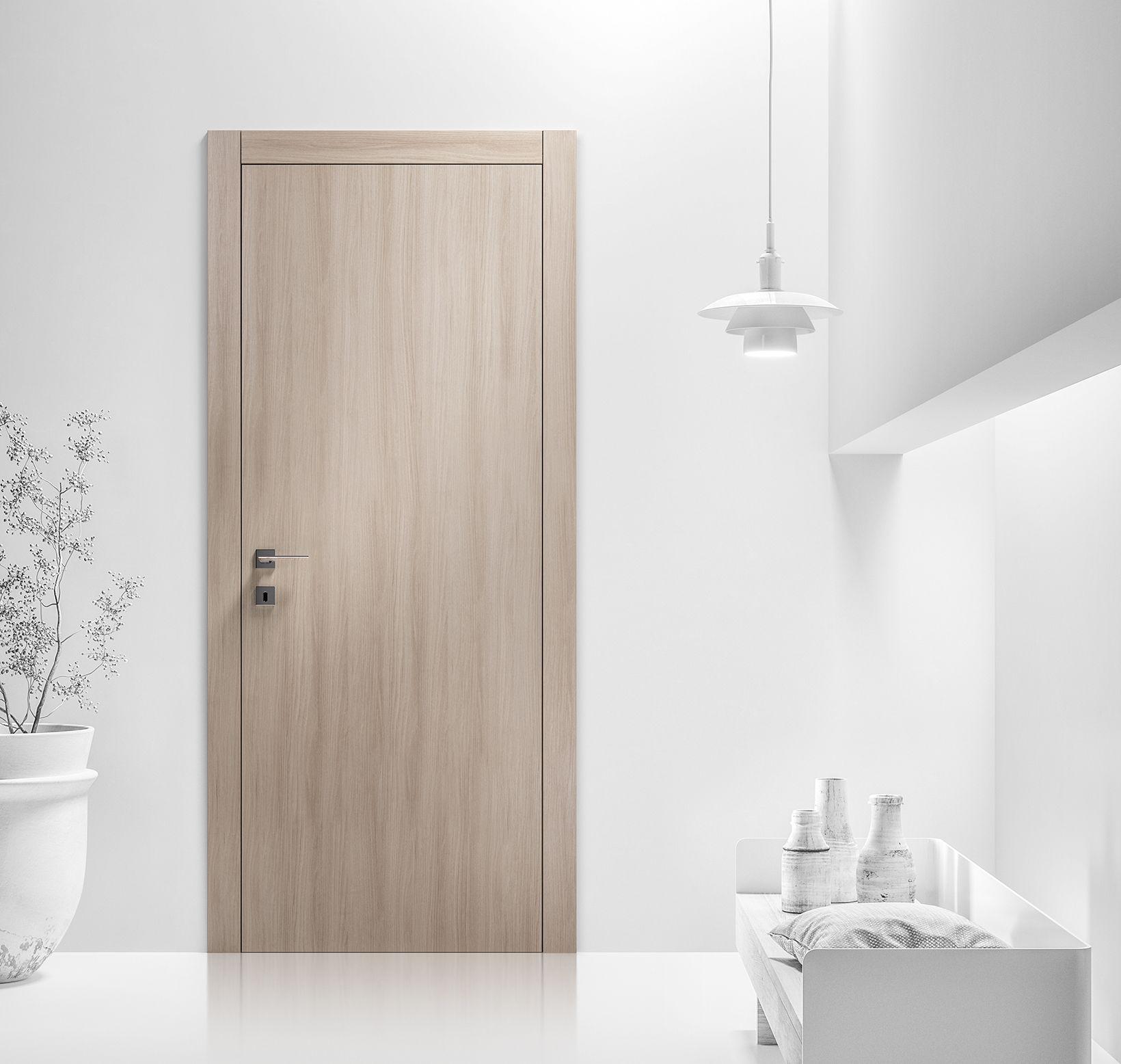 porta bathroom fittings. porta replica liss ontario cenere ferrerolegno bathroom fittings