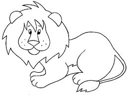 """Résultat de recherche d'images pour """"cadre enfant lion"""""""