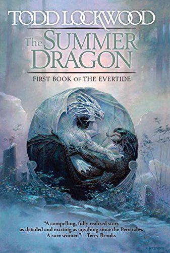 Robot Check Fantasy Books Fantasy Books To Read Fantasy Book Covers