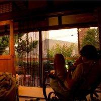 Backpackers' Hostel MorinoKi