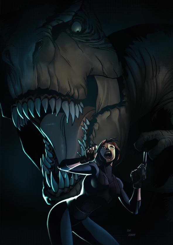 Dino Crisis 3 Dino Crisis Survival Horror Game Crisis