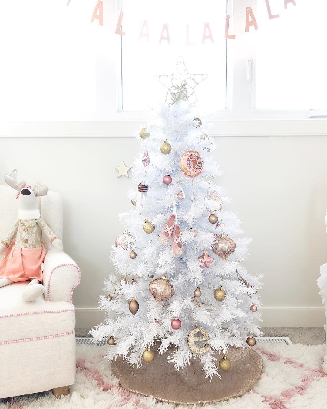 Green Thick Chunky Luxury Metallic Christmas Tree Tinsel Decoration
