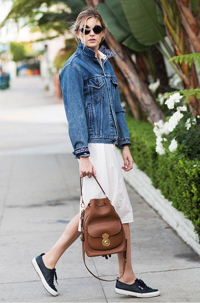 30bb6bad5db5ac 13 Smart Outfit Ideas That Will Elevate Your Entire Style Game ...