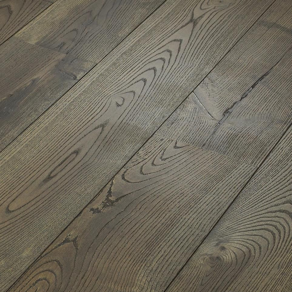 Roberg Sliced Ash by Floorcraft Heritage from Flooring