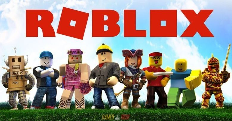 Roblox Mod Ios Full Unlocked Working Free Download Roblox