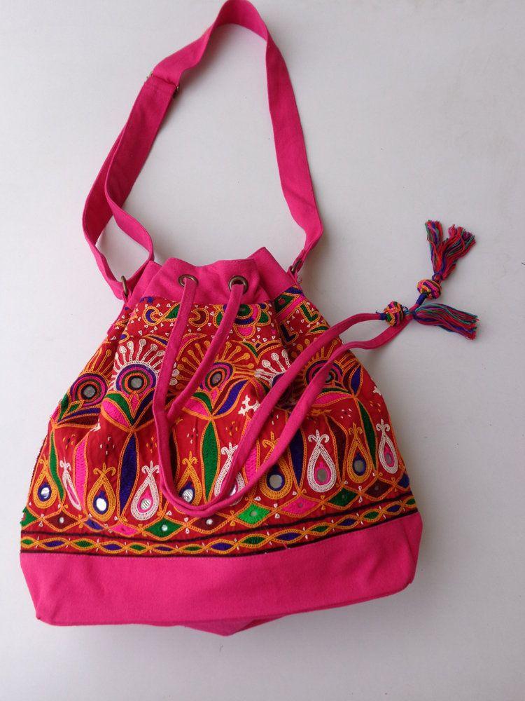 651987508bc8 Dowry designer hobo coin beach Indian traditional banjara  style patchwork beadswork bohemian wholesale tribal banjara bag gypsy   bohemianstyle  beachstyle   ...