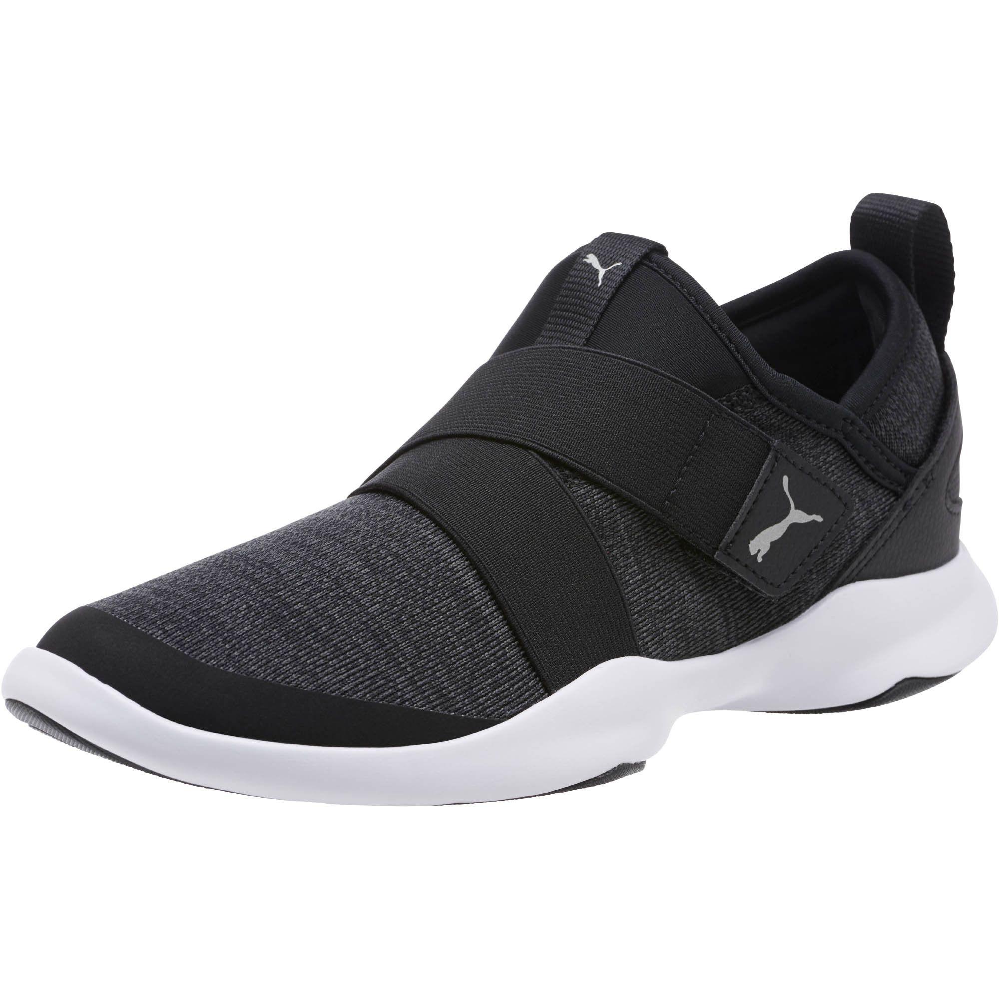 30f8e7ef63f3 Puma Dare AC Sneakers in 2019