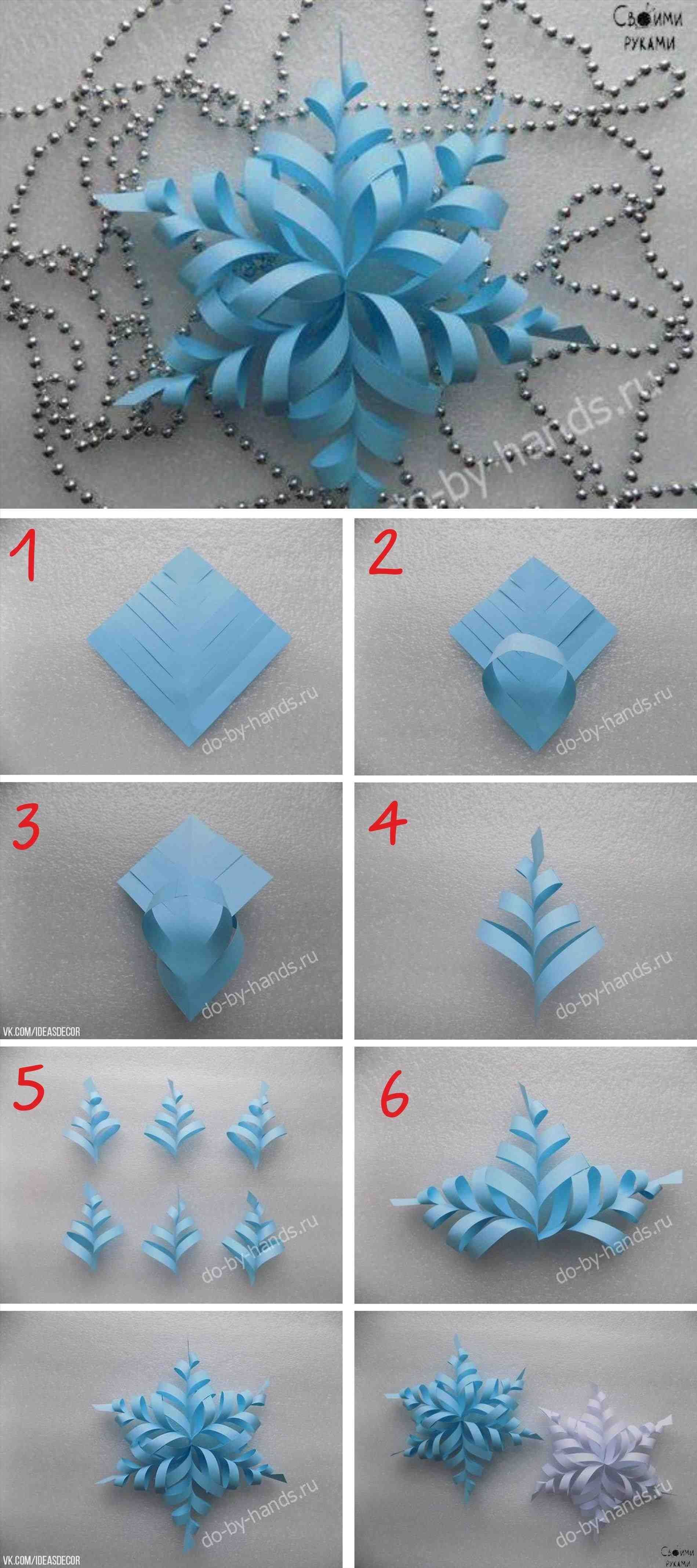47 Home Decor Ideas With Paper Paper Crafts Diy Xmas Crafts