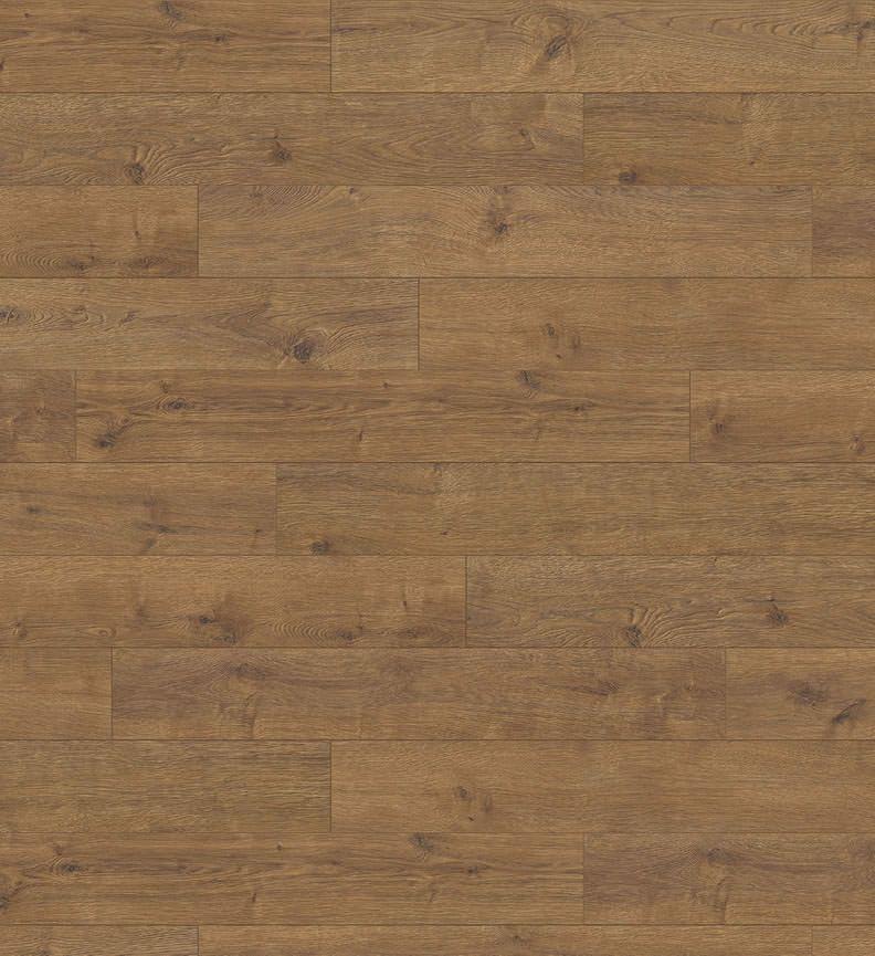 Haro Laminate Floor Tritty 250 Plank 1 Strip 4v Oak Portland Amber