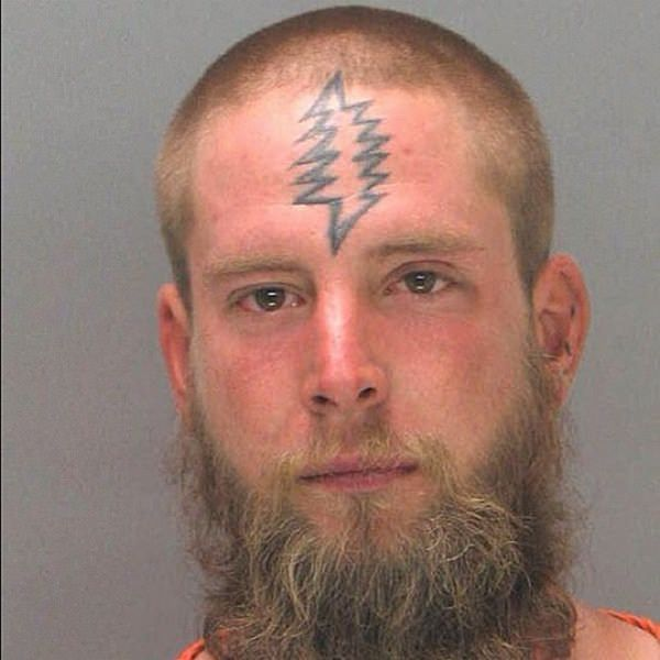 Funny Tattoos Thatll Make You Snort With Laughter Funniest - 24 funniest tattoo fails