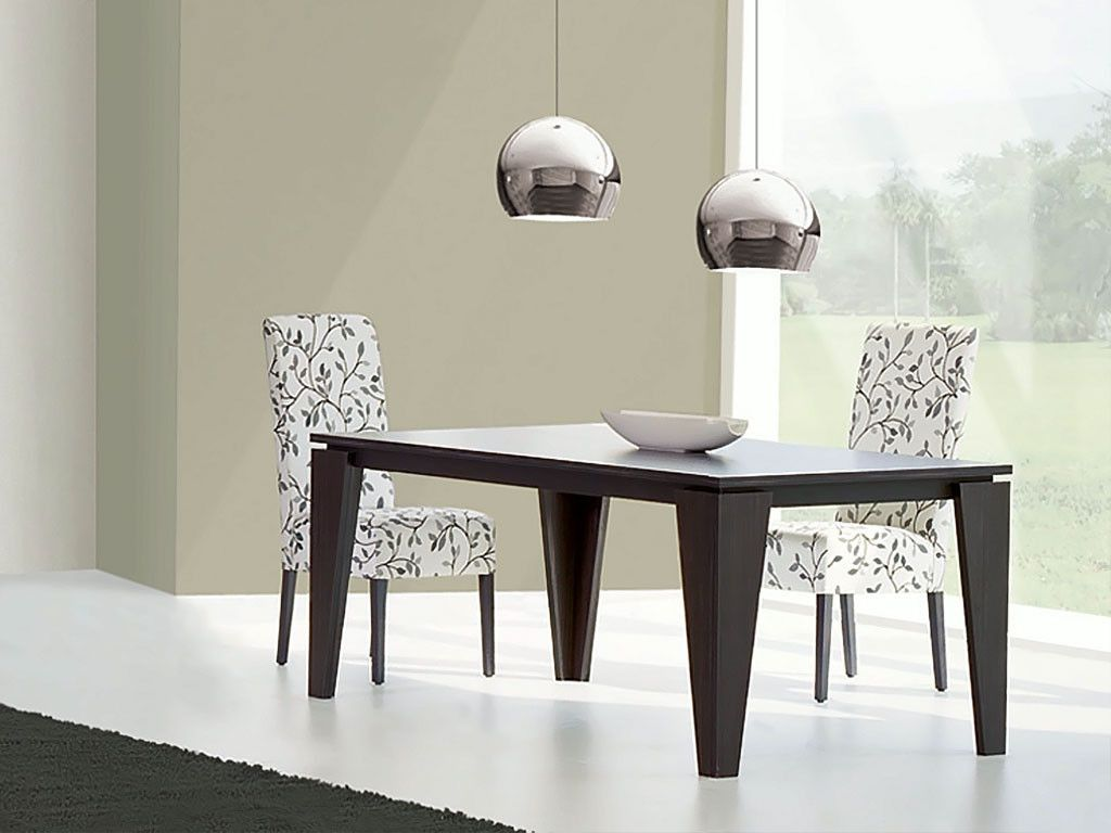Lazzoni Furniture Verve Extendable Table Large Lazzoni