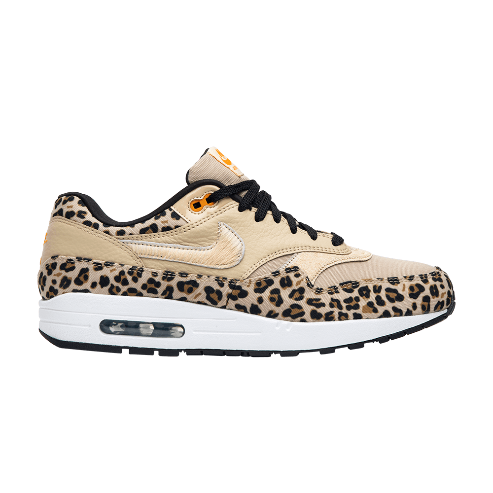 GOAT: Buy and Sell Authentic Sneakers | Leopard nikes ...