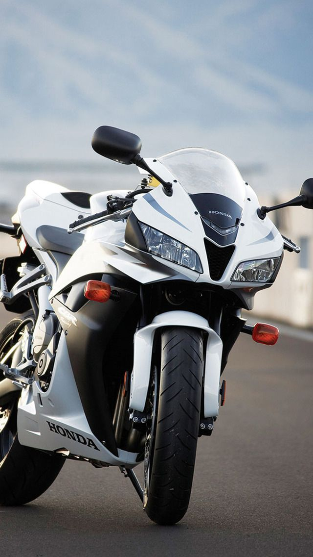 HD Bike Wallpapers For Desktop Free Download