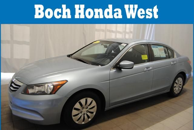 Captivating Boch Honda West Westford MA Serving Boston, Burlington | Honda Dealer Tips  U0026 Tools