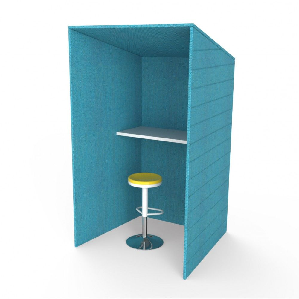 Office Pods, Soft Seating, Functional